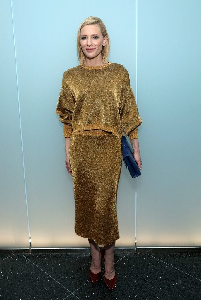 cate-blanchett-in-louis-vuitton-at-pedro-almodovar-retrospective-moma-opening-night