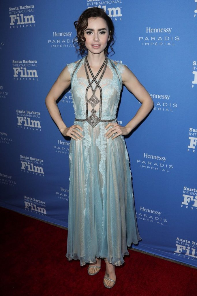 lily-collins-in-reem-acra-at-the-santa-barbara-international-film-festival-to-honor-warren-beatty