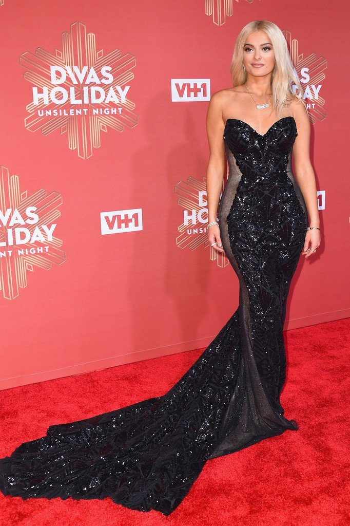 bebe-rexha-in-galia-lahav-at-vh1-divas-unsilent-night-event