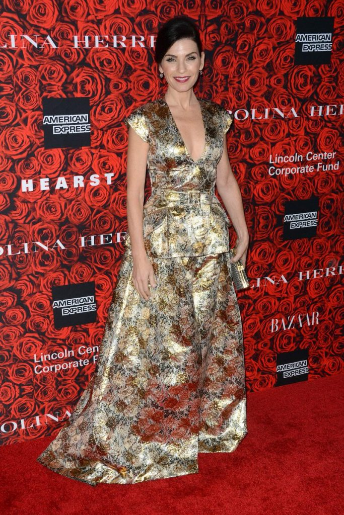 julianna-margulies-in-carolina-herrera-at-an-evening-honoring-carolina-herrera-event