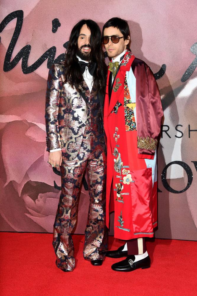 fashionawards2016redcarpetarrivals-alessandro-jared-666x1000