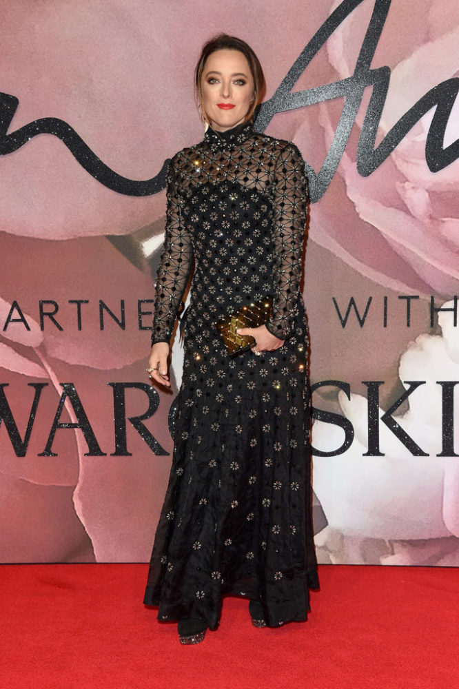 fashionawards2016redcarpetarrivals-alice-temperley-666x1000