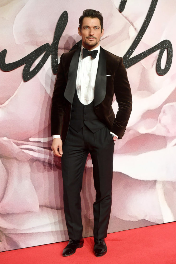 fashionawards2016redcarpetarrivals-david-gandy-667x1000