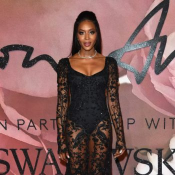 FashionAwards2016RedCarpetArrivals-naomi-campbell-646×1000
