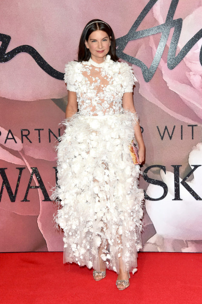 fashionawards2016redcarpetarrivals-natalie-massenet-666x1000