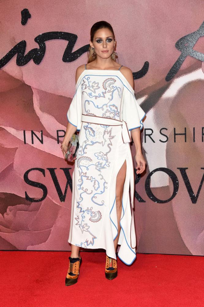 fashionawards2016redcarpetarrivals-olivia-palermo-666x1000
