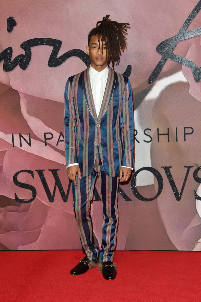 jadensmithfashionawards2016redcarpet-jaden-smith-666x1000