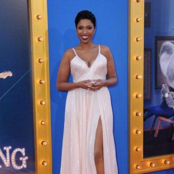Jennifer-Hudson-Sing-LA-Premiere-06-662×902