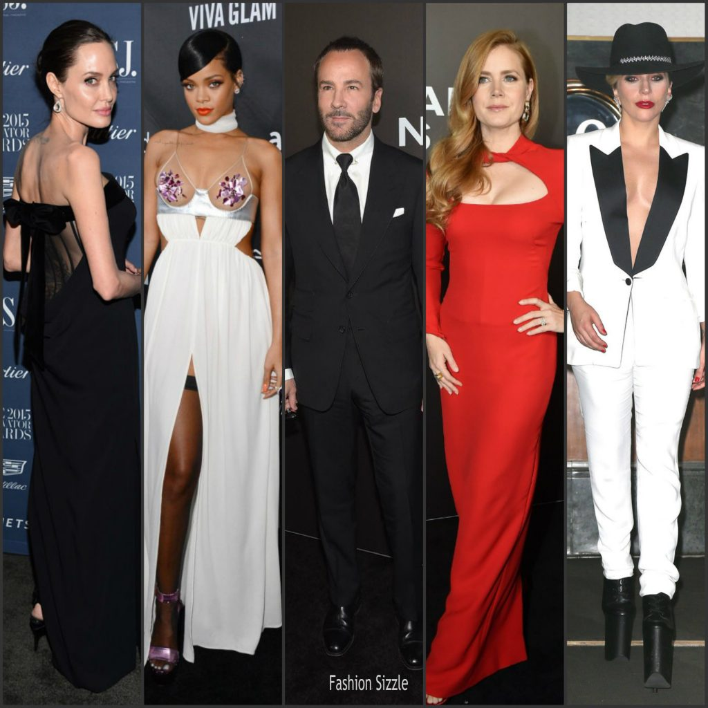 Tom-Ford-influence-on-fashion-and-film-1024×1024