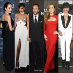Tom Ford's Influence On Fashion and Film