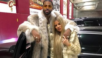 Tristan-Thompson-Fur-Coat-Khloe-Kardashian-911×1024