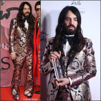 alessandro-michele-in-gucci-st-the-2016-british-fashion-awards-1024×1024