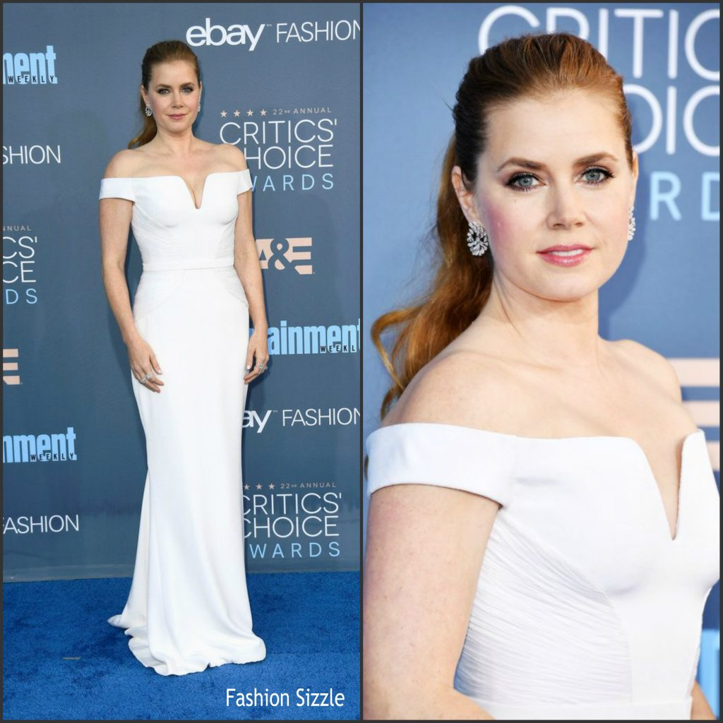 amy-adams-in-atelier-versace-at-the-2016-critics-choice-awards-1024×1024