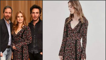 amy-adams-in-thakoon-at-the-arrival-variety-screening-and-q-a-in-la