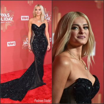 bebe-rexha-in-galialahav-at-vh1-divas-unsilent-night-event
