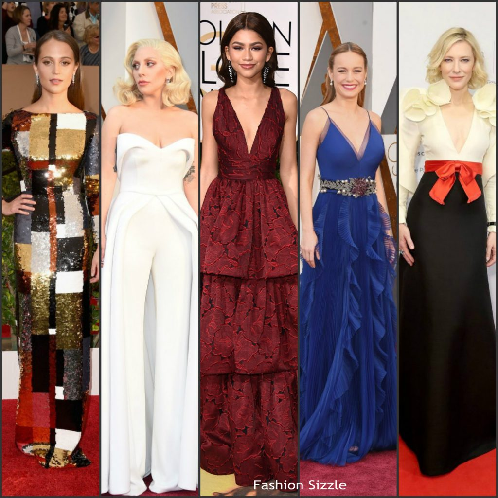 best-dressed-redcarpet-looks-for-2016-1-1024×1024