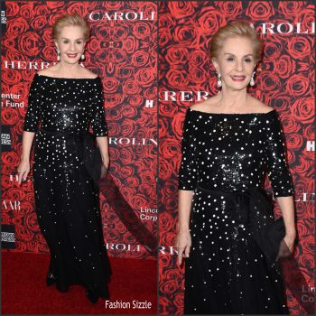 carolina-herrera-at-an evening-honoring-carolina-herrera-event