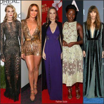 celebrities-in-elie-saab-in-2016-1024×1024