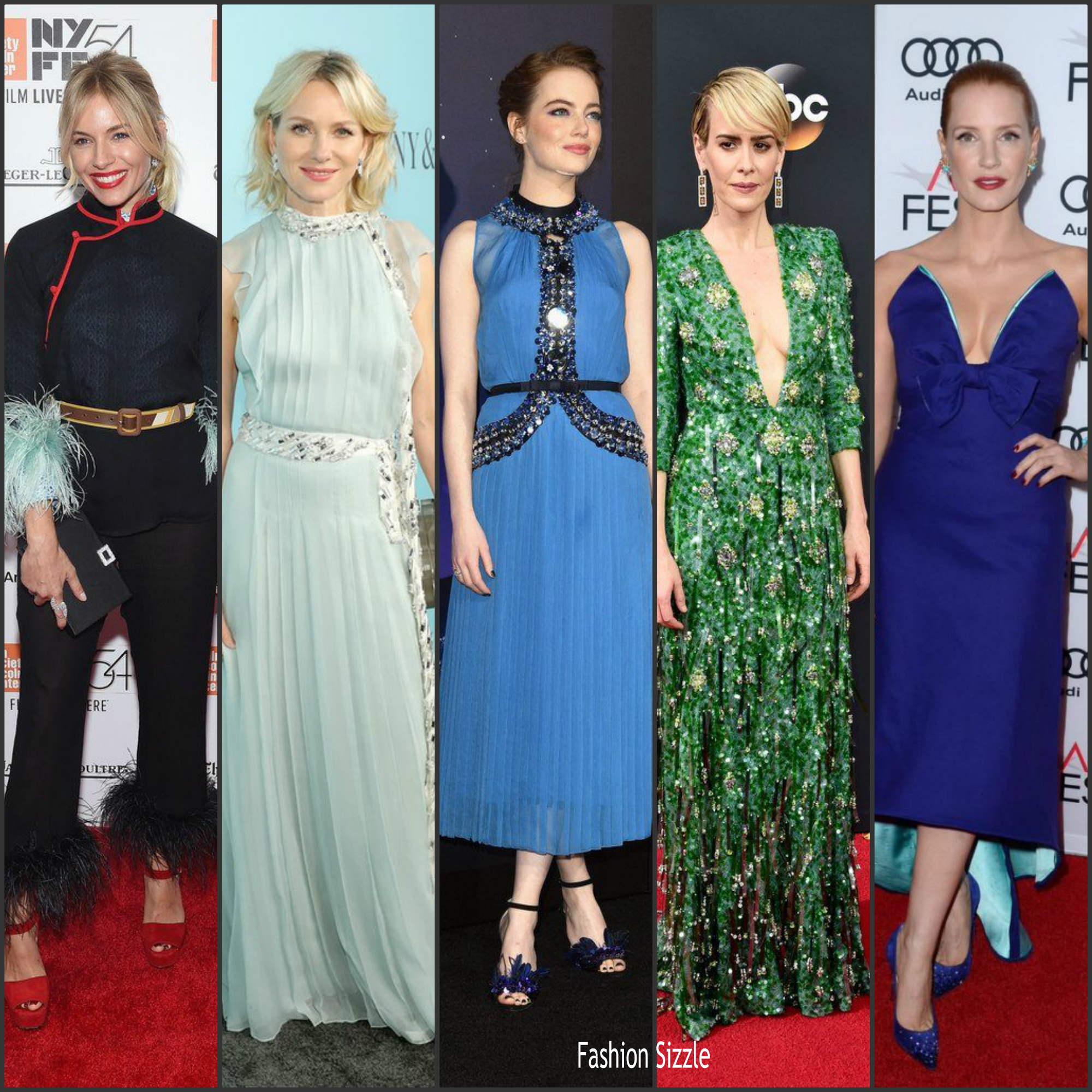 celebrities-wearing-parada-on-the-redcarpet-in-2016