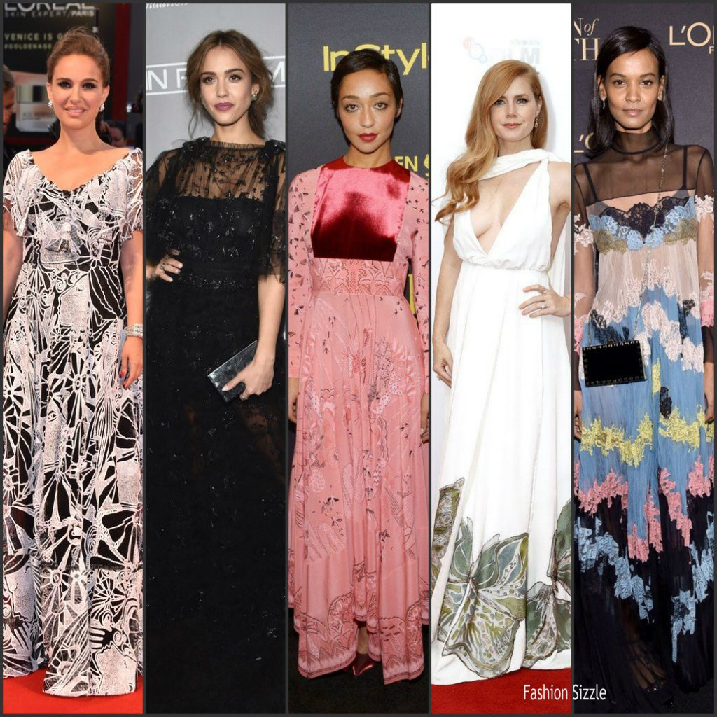 celebrities-wearing-valentino-on-the-redcarpet-in-2016-1024×1024