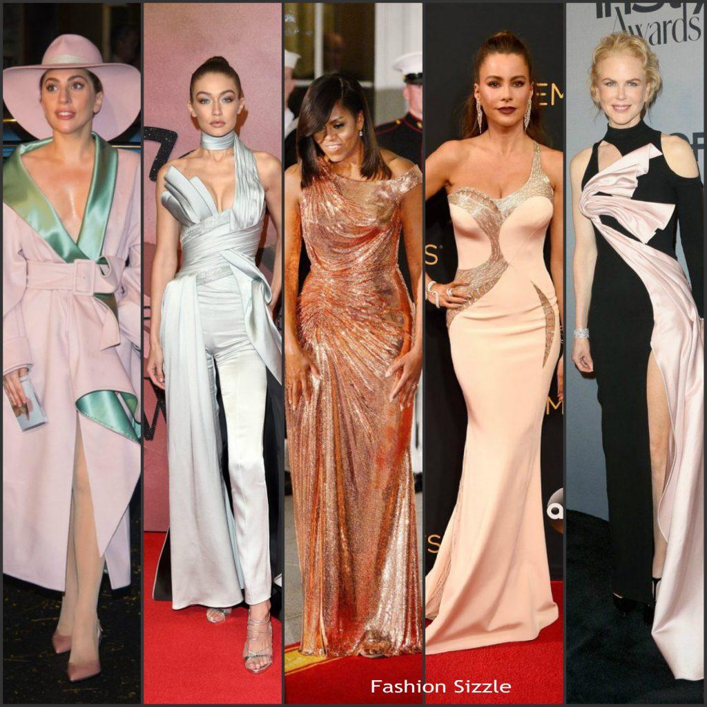 celebrities-wearing-versace-in-2016-1024×1024