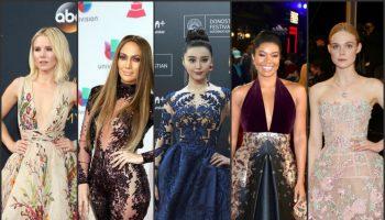 celebrities-wearing-zuhair-murad-in-2016-1024×1024