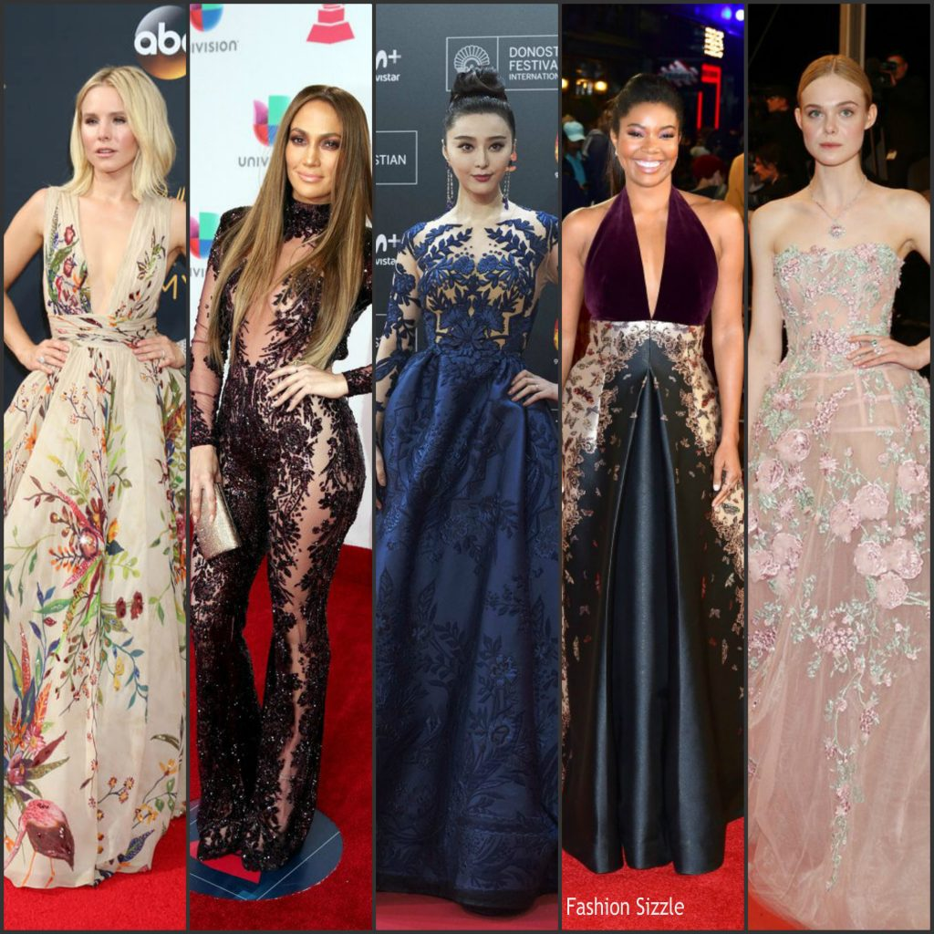 celebrities-wearing-zuhair-murad-in-2016-1024×1024
