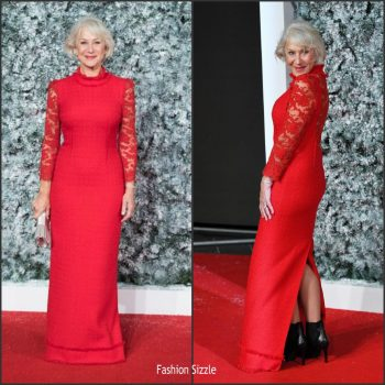 dame-helen-mirren-in-jacques-azagury-at-collateral-beauty-london-premiere-1024×1024