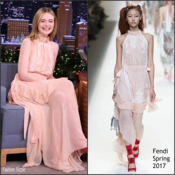 elle-fanning-in-fendi-on-the-tonight-show-starring-jimmy-fallon-1024×1024