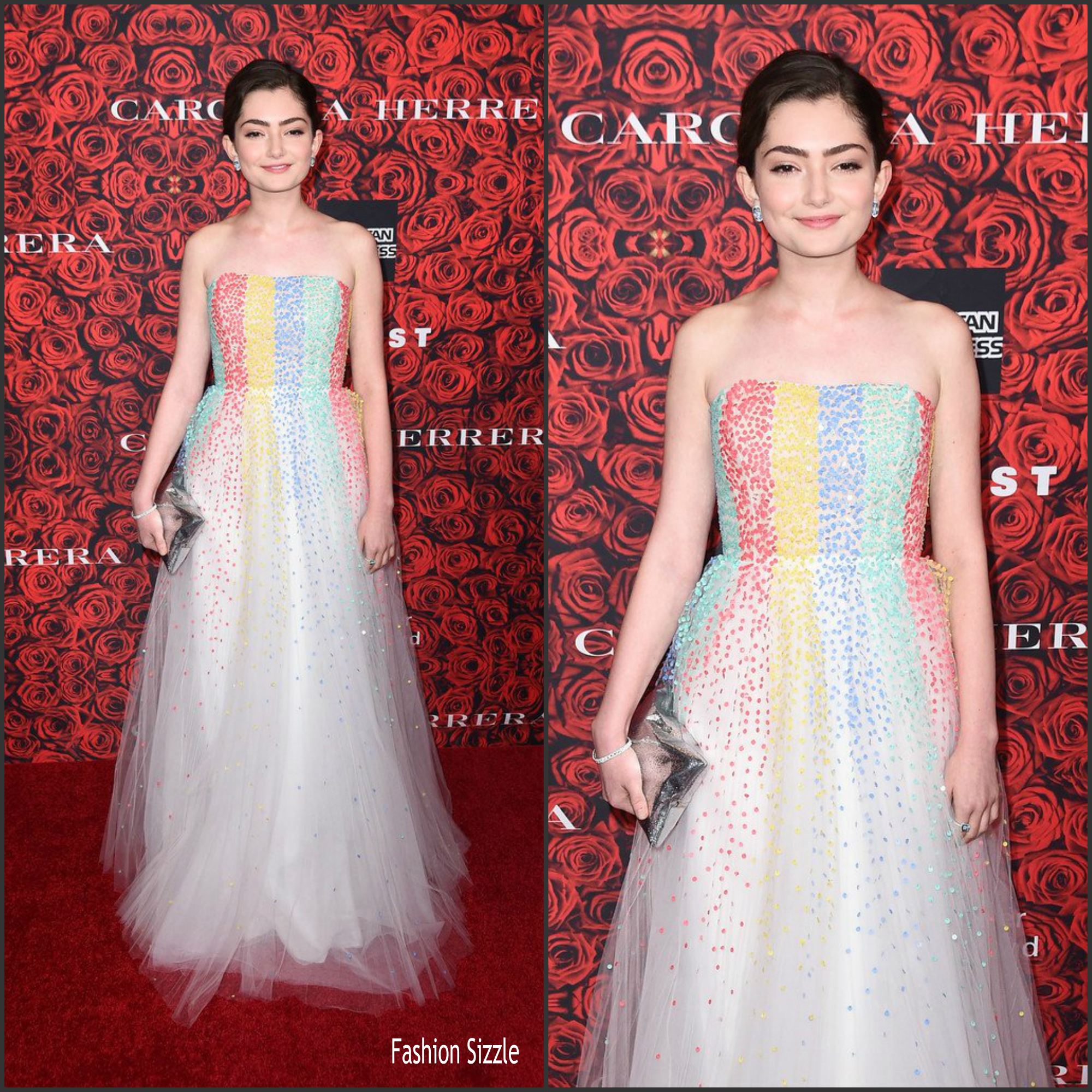 emily-robinson-in-carolina-herrera-at-an-evening-honoring-carolina-herrera-event