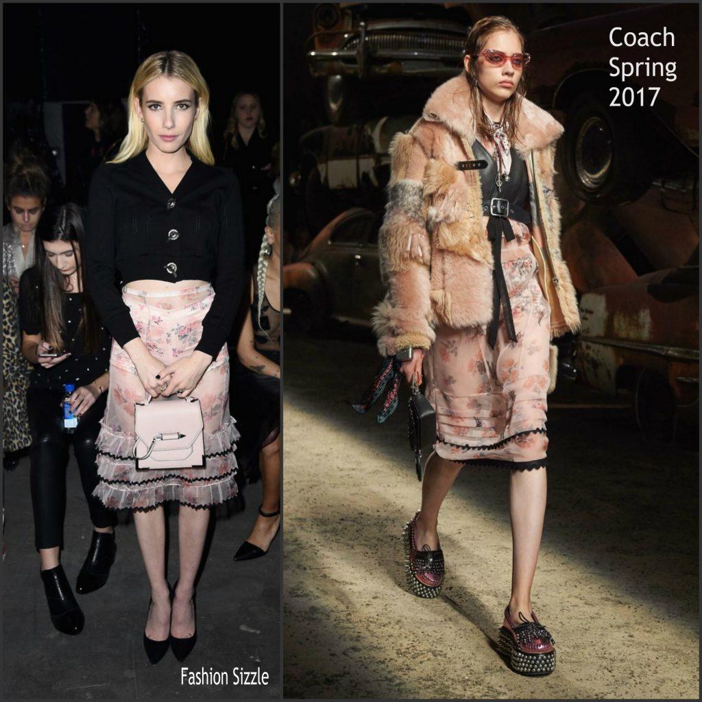 emma-roberts-in-coach-at-coach-pre-fall-2017-75th-anniversary-show-1024×1024