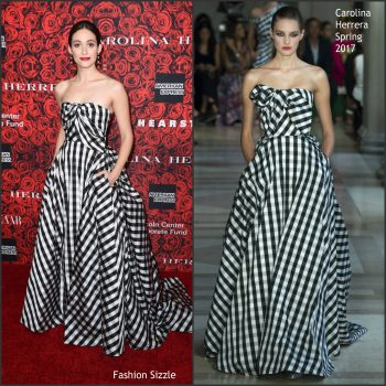 emmy-rossum-in-carolina-herrera-at-an-evening-honoring-carolina-herrera-event