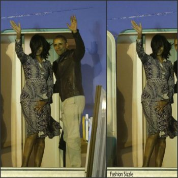 first-lady-michelle-obama-in-tory-burch-leaving-argentina-1024×1024