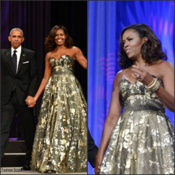 first-lady-michelle-obama-wears-naeem-khan-at-the-phoenix-awards-dinner-1024×1024