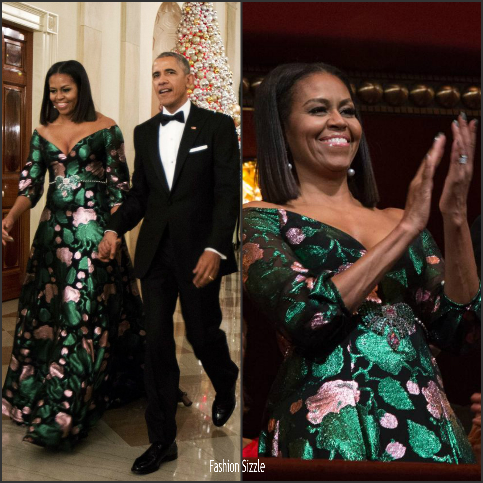 flotus-michelle-obama-in-gucci-at-2016-kennedy-center-honors