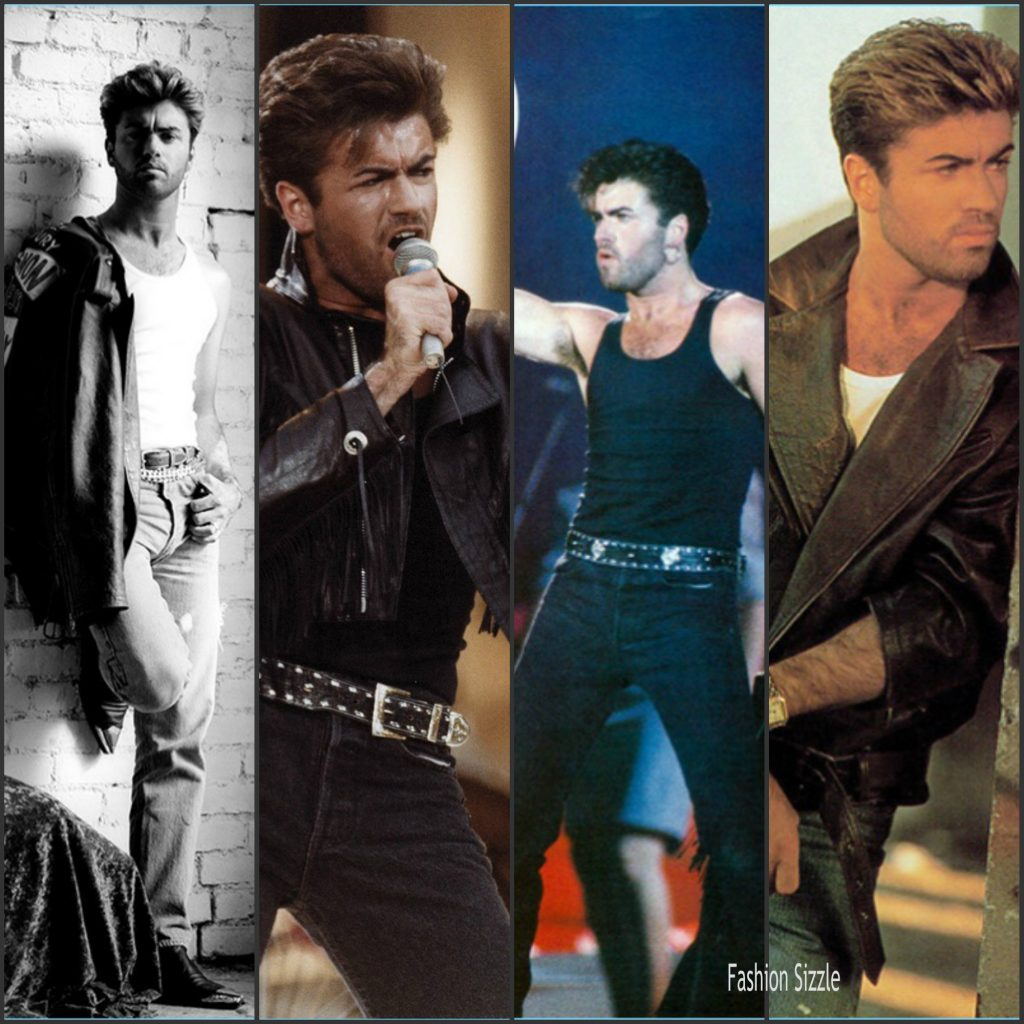 george-michael-fashion-style-1024×1024