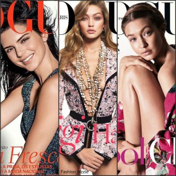 gigi-hahid-kendall-jenner-bella-hadid-are-top-models-of-2016-1024×1024