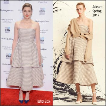 greta-gerwig-in-adeam-at-the-2016-unicef-snowflake-ball