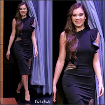 hailee-steinfeld-in-n12h-on-the-tonight-show-starring-Jimmy-Fallon-1024×1024