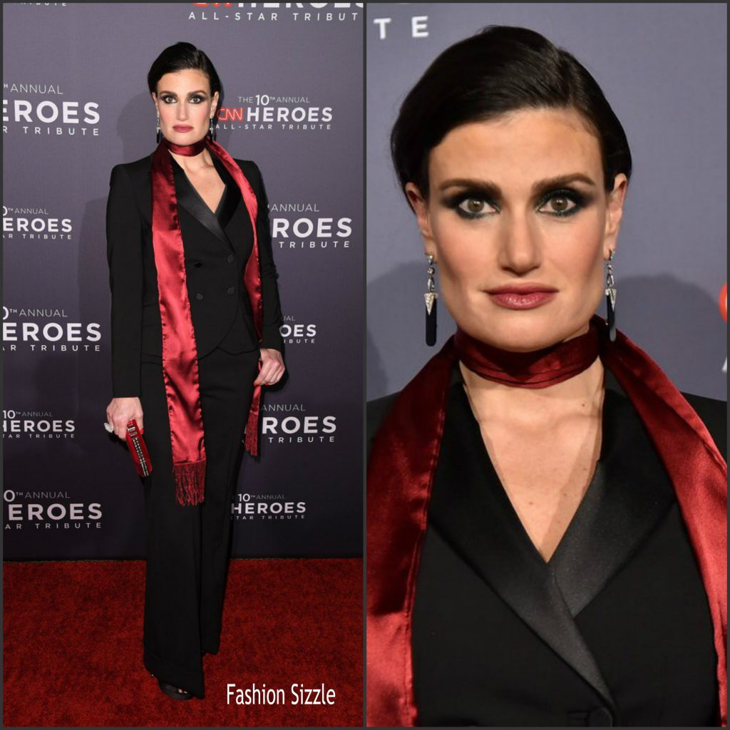 idina-menzel-in-brooks-brothers-at-the-cnn-hereos-tribute-gala-in-new-york-1024×1024