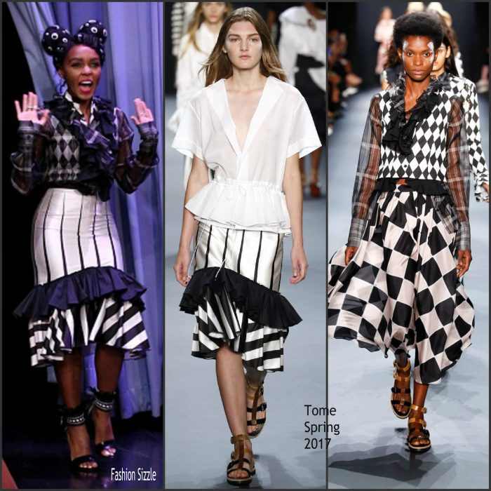 janelle-monae-in-tome-on-the-tonight-show-with-jimmy-fallon-700×700