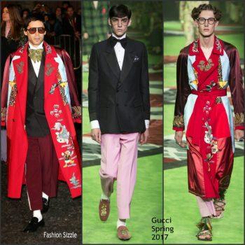 jared-leto-in-gucci-at-the-2016-british-fashion-awards-1024×1024