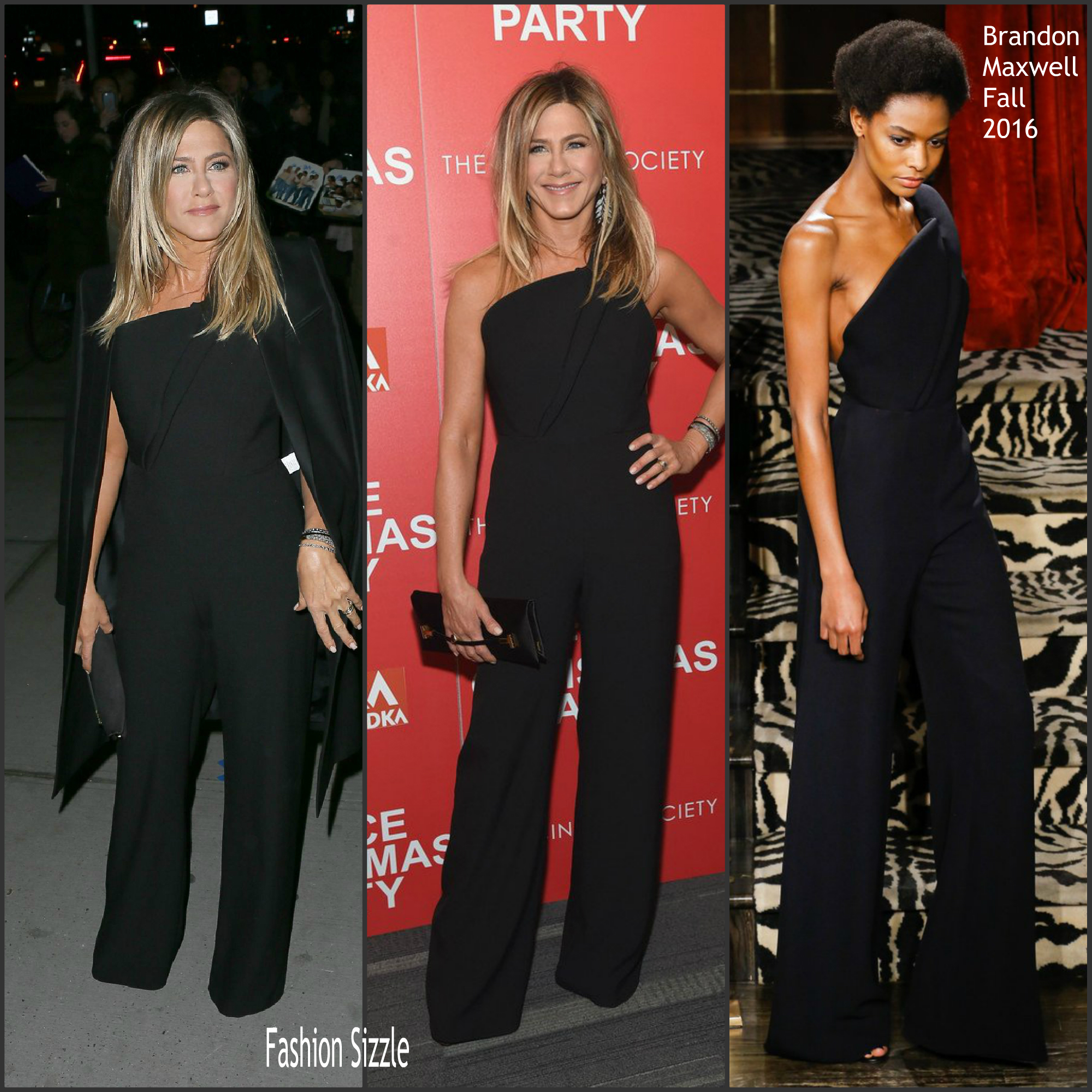 jennifer-aniston-in-brandon-maxwell-at-office-christmas-party-new-york-screening
