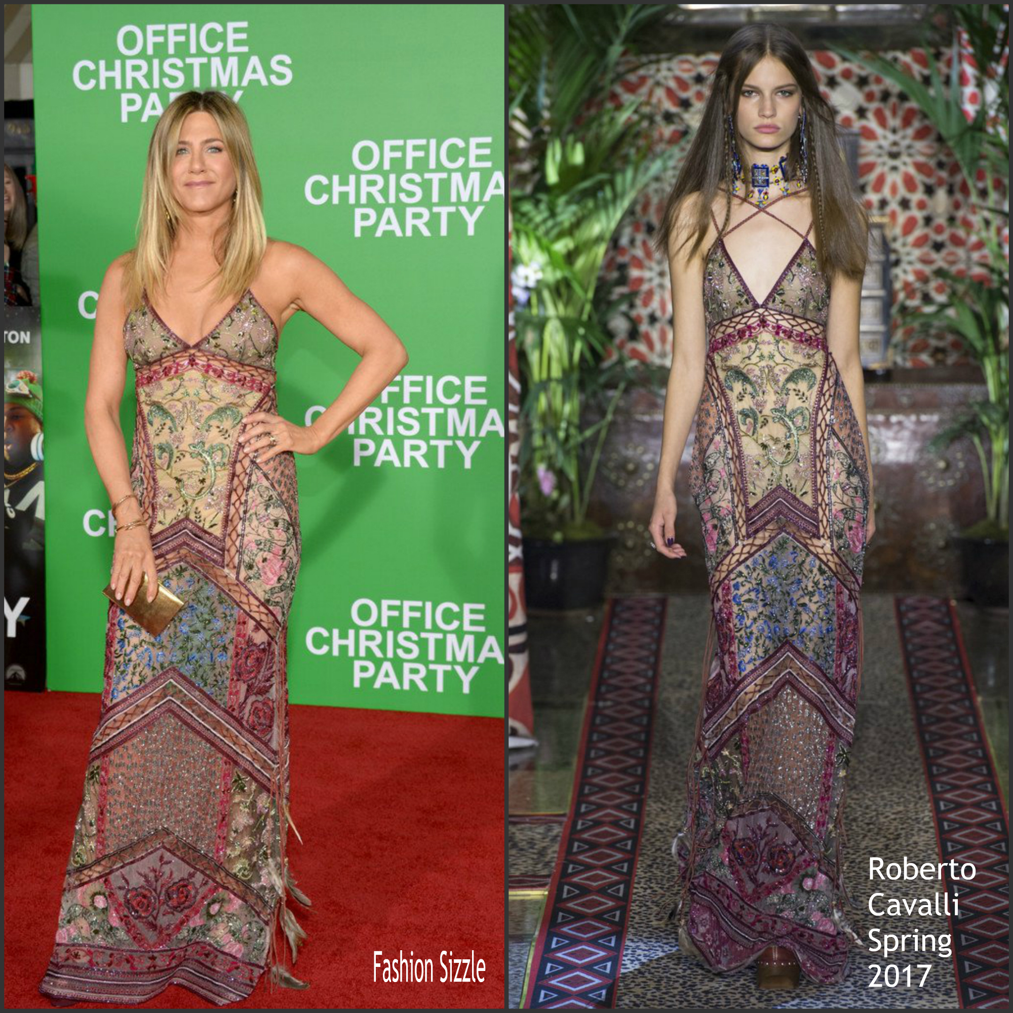 jennifer-aniston-in-roberto-cavalli-at-the-office-christmas-party-la-premiere