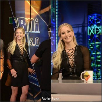 jennifer-lawerence-in-altuzarra-on-el-hormiguero-1024×1024