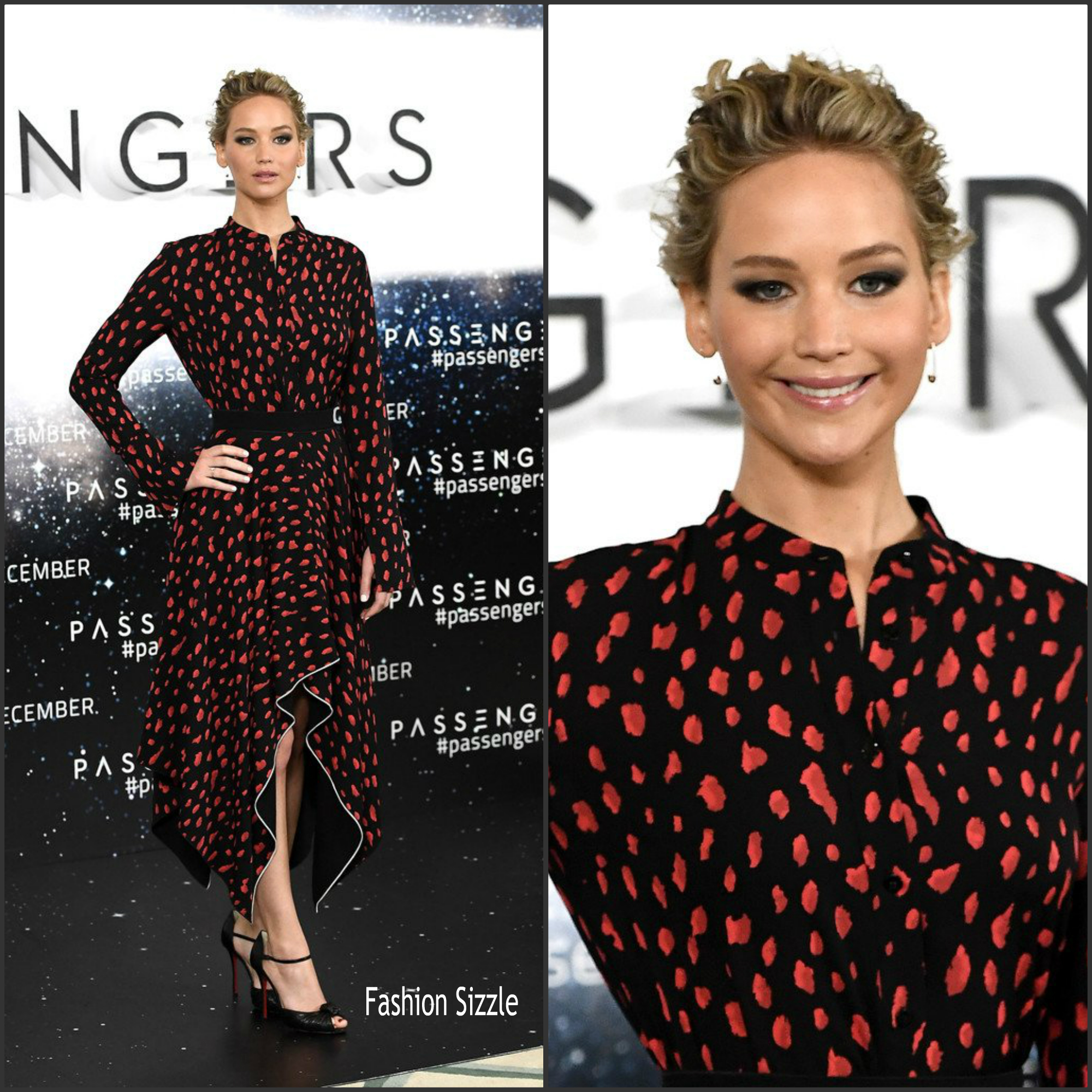 jennifer-lawerence-in-proenza-schouler-at-the-passengers-london-photocall