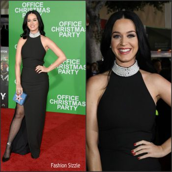 katy-perry-in-cinqasept-at-the-office-christmas-party-la-premiere
