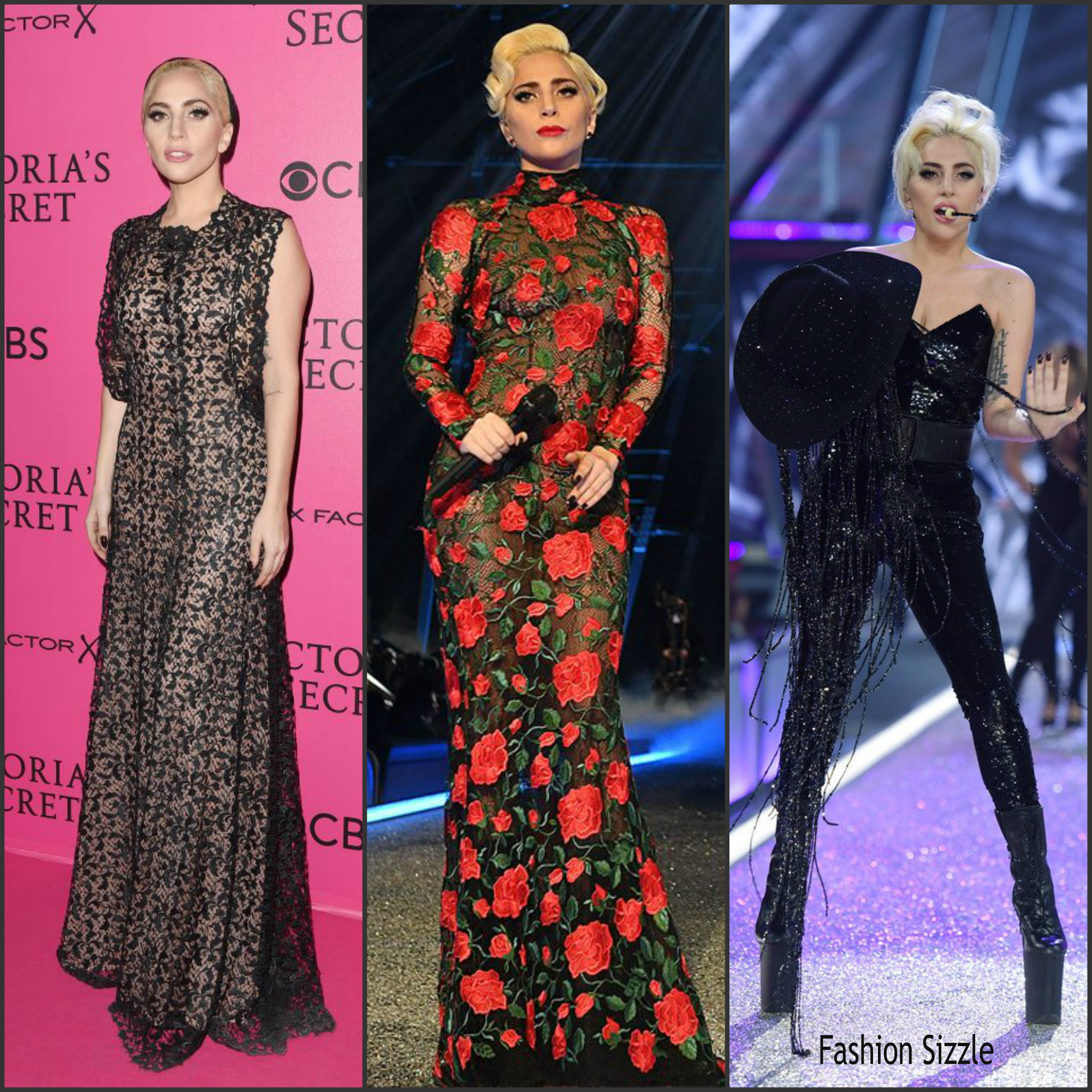 lady-gaga-outfits-at-the-2016-victoria-secret-fashionshow-in-paris