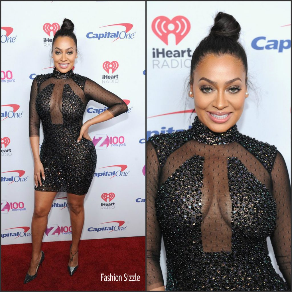 lala-anthony-in-thainguyen-atelierat-z100-iheartradio-jingleball-2016-in-new-york-1024×1024