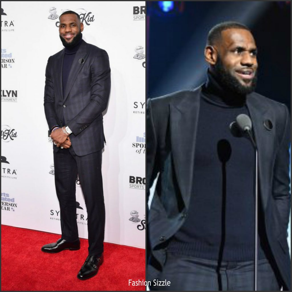 lebron-james-in-tom-ford-suit-at-2016-sports-illustrated-sportsperson-ceremony-1024×1024